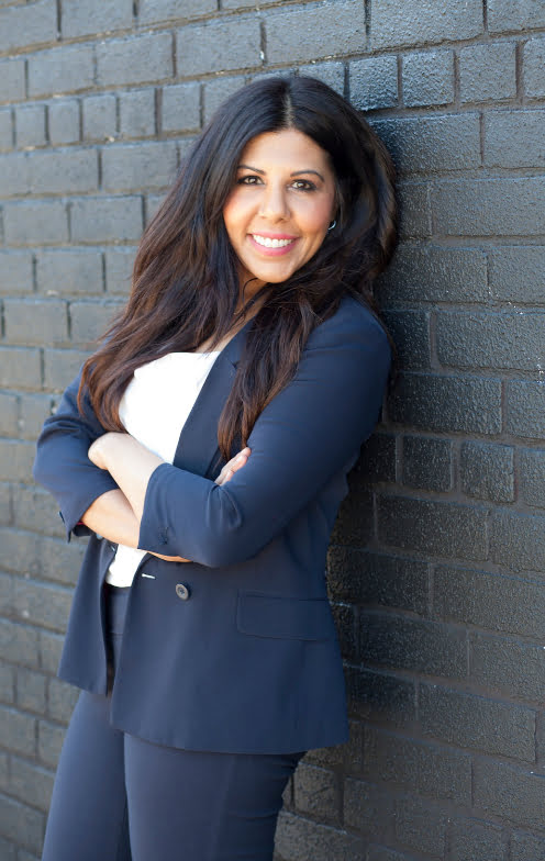 will lawyer mississauga