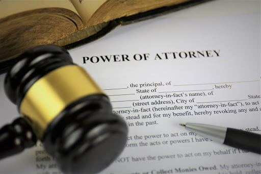 Powers of Attorney Mississauga