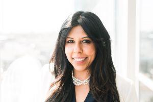 Kavina interviewed by CTV Saskatoon