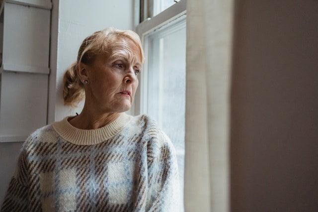 Elder Abuse A familiar but often misunderstood term