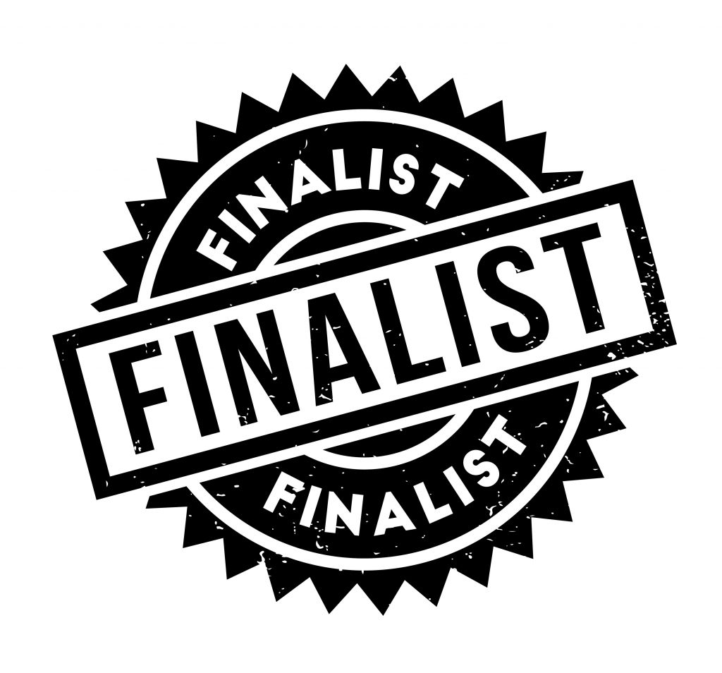 NIKA LAW LLP shortlisted as a Finalist in the 16th Annual GLOBAL STEP Private Client Awards